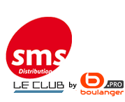 SMS Distribution